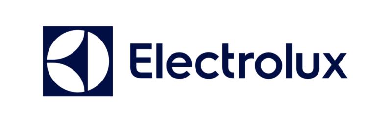 PLAQUE INDUCTION ELECTROLUX PAS CHER